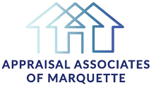 Appraisal Associates of Marquette